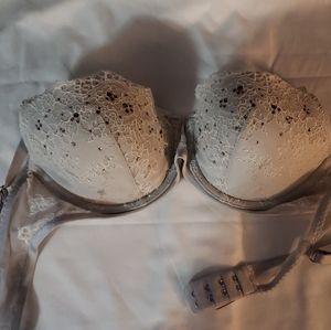 Victoria's Secret bra 34C